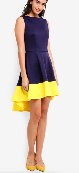 https://www.zalora.sg/zalora-high-low-hem-dress-multi-893778.html