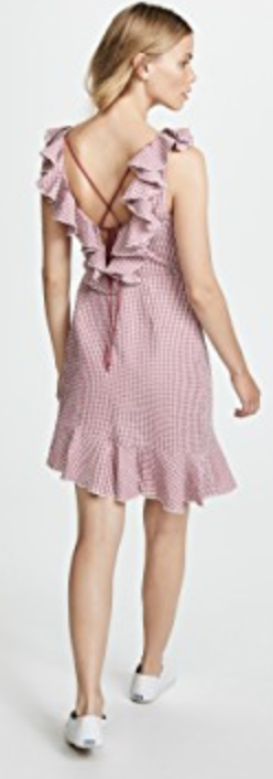 8. https://www.shopbop.com/dorian-mini-ruffle-dress-wayf/vp/v=1/1558253379.htm