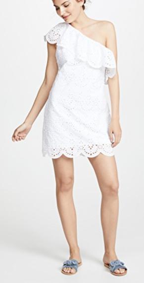 10. https://www.shopbop.com/cosmo-dress-cupcakes-cashmere/vp/v=1/1585719733.htm