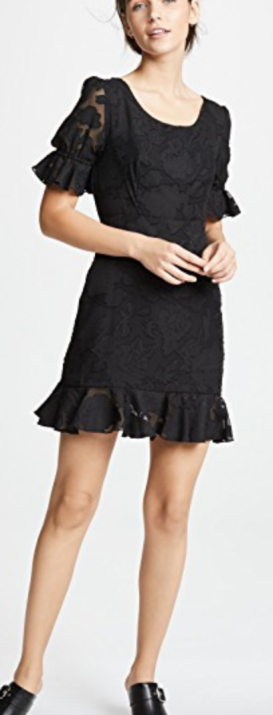 12. https://www.shopbop.com/baby-doll-mini-dress-lioness/vp/v=1/1526270407.htm?folderID=15412&fm=other-shopbysize-chosen-viewall&os=false&colorId=1071C